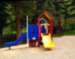 park-cleanup-3.jpg