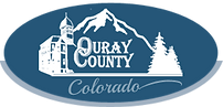 Ouray County color logo.png