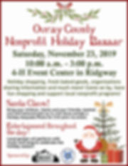 2019 Holiday Bazaar - for email.jpg