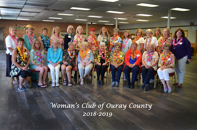 2019 WCOC Annual Luncheon photo.jpg