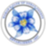 WCOC logo.jpg