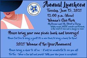 2021-Annual-Luncheon.jpg