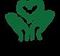 ThePrattClinic_LogoFINAL_SM.png