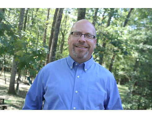 Will Chenault Photo (Pratt Clinic).jpg