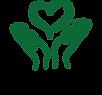 ThePrattClinic_LogoFINAL.png