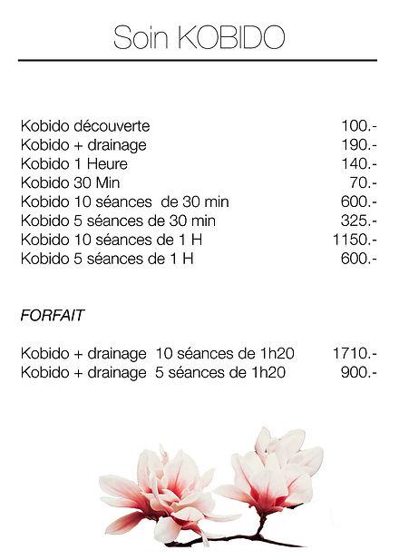 flyer kobido tarifs VERSO.jpg