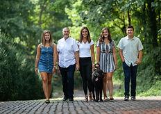 The Karras Family_01.jpg