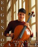 Eugenio Catale