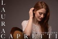 Laura Capretti
