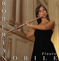 Roberta Nobile