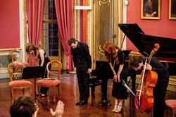 Concerto 6 Giugno