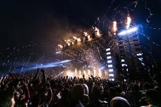 audience-celebration-concert-1190297 (1)