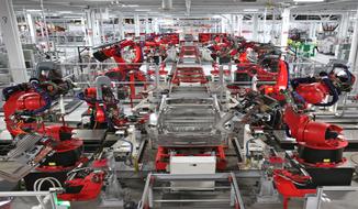 8. Tesla factory.png