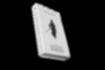 OJK93M1_white-black_6x10_no_bg.png