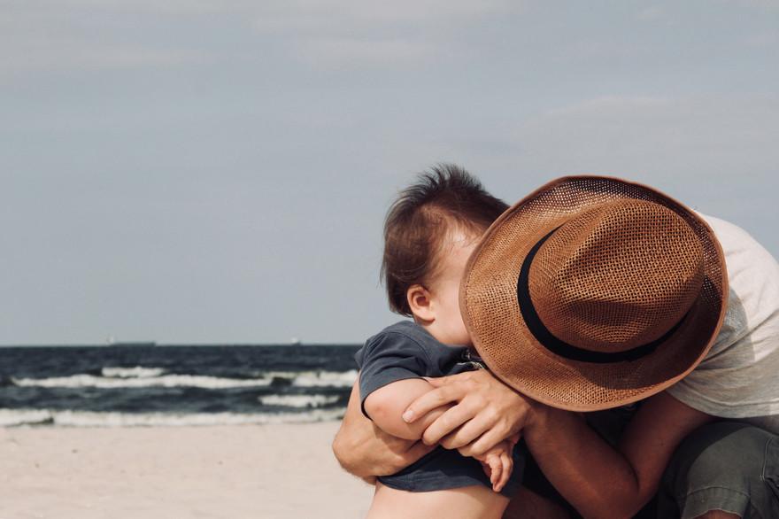 baby-beach-blur-1166989 (1).jpg