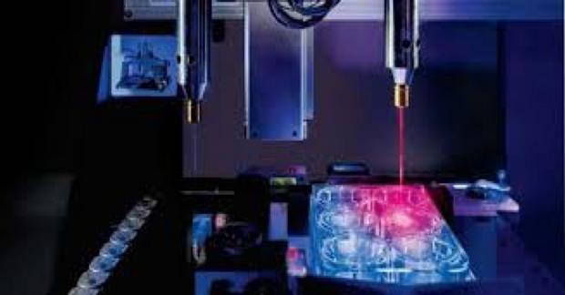 7. 3D Printing.png