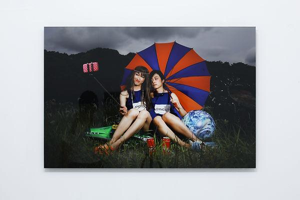 A&G_001-min.jpg