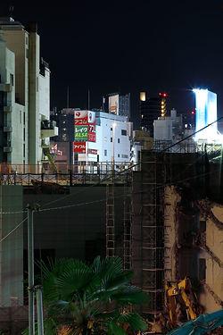 渋谷桜ヶ丘-min.jpg
