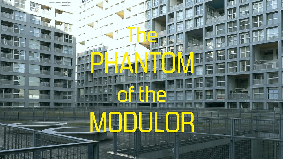 The PHANTOM of the MODULOR.jpg