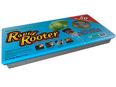 Rapid Rooter Cloning