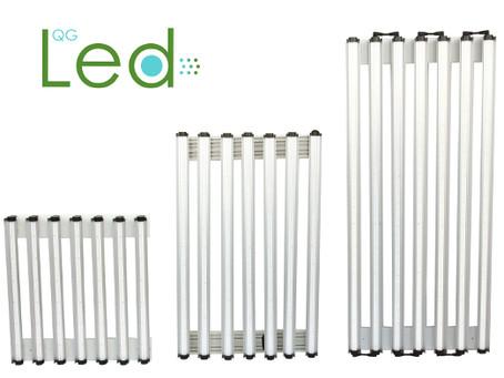 QG LED grow lights