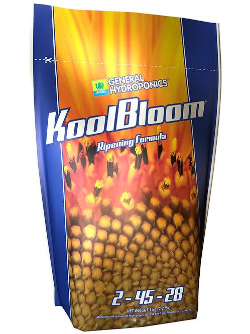 KoolBloom