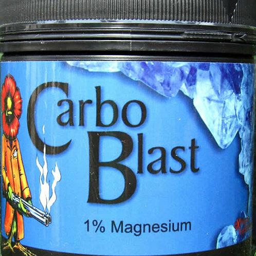 Carbo Blast Powder