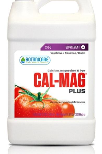 Cal Mag Plus