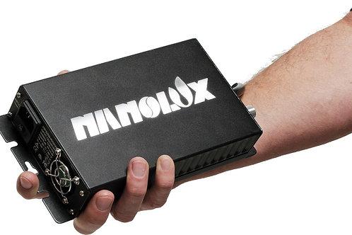Nanlux Electronic Ballast