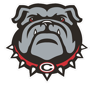 CSC-logo-black-bulldog-transparent.png
