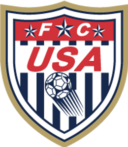 fc usa pp crest logo.png