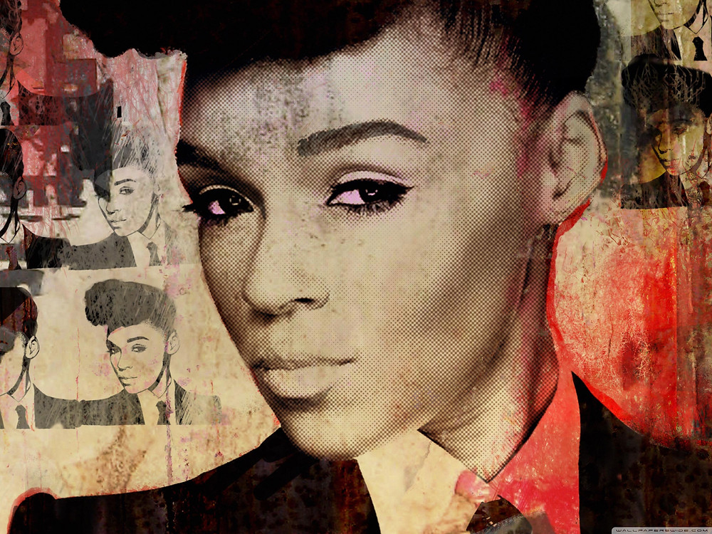 janelle_monae_wallpaper_4-normal