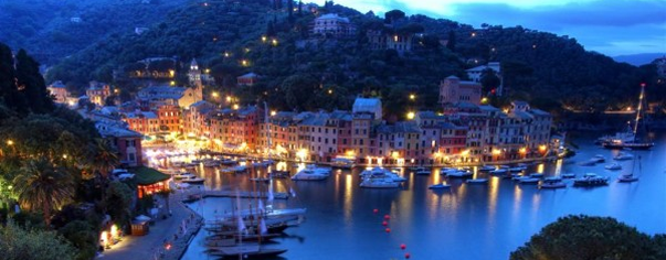 portofino_night603