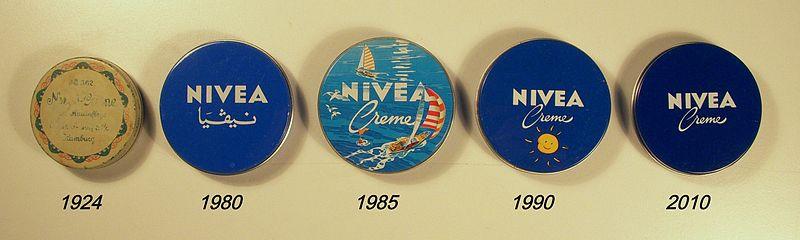 800px-Nivea_1924-2010