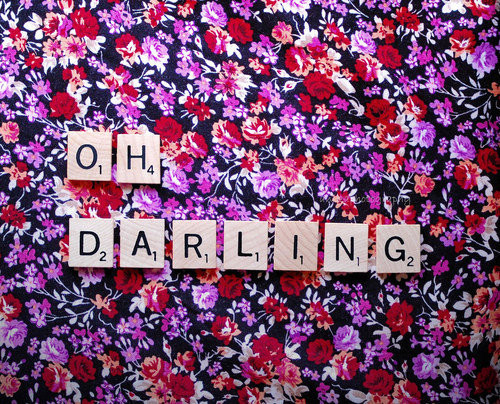 tumblr_static_flowers_oh_darling_text_darling_love_quote-06fd2c34e839ad5554b1c295972abcf6_h_large