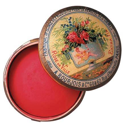 1881_rose-de-ville