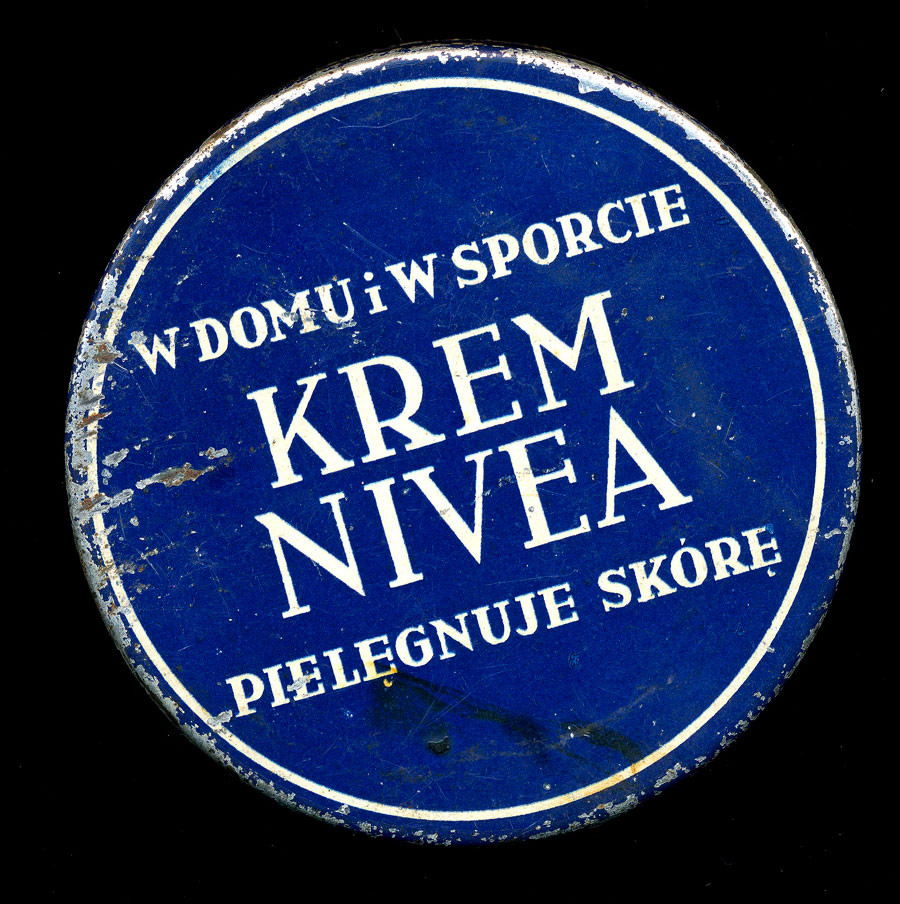krem-nivea-001-900pxl