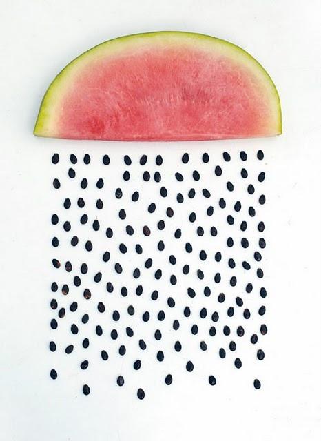 Watermelono1_500