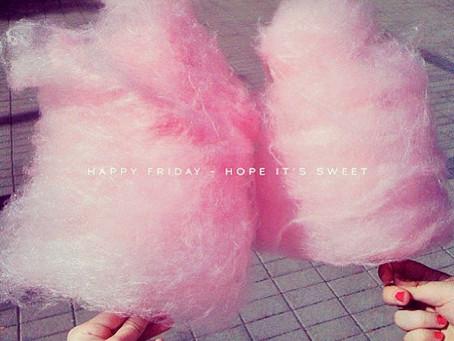 Sweet Friday