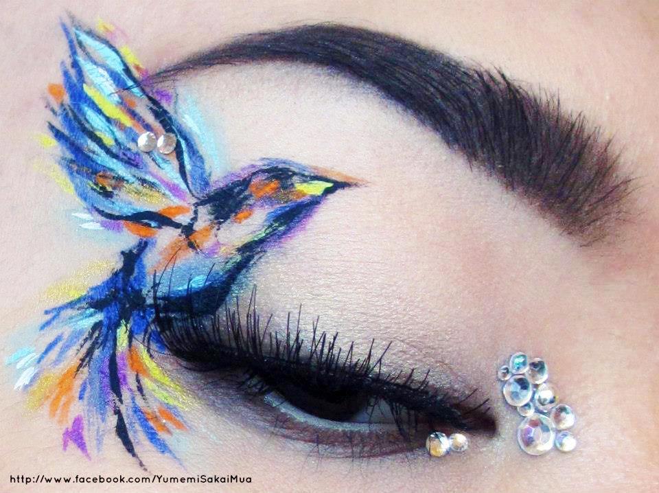 makeup-birdn