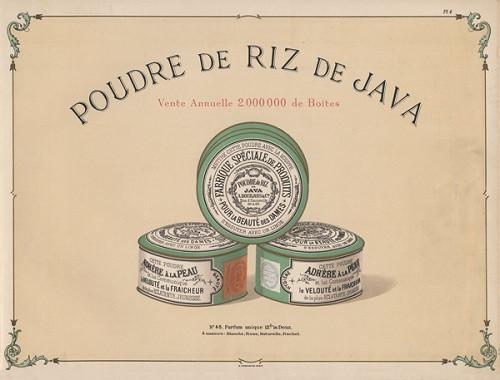 Bourjois-Poudre-de-Riz-de-Java