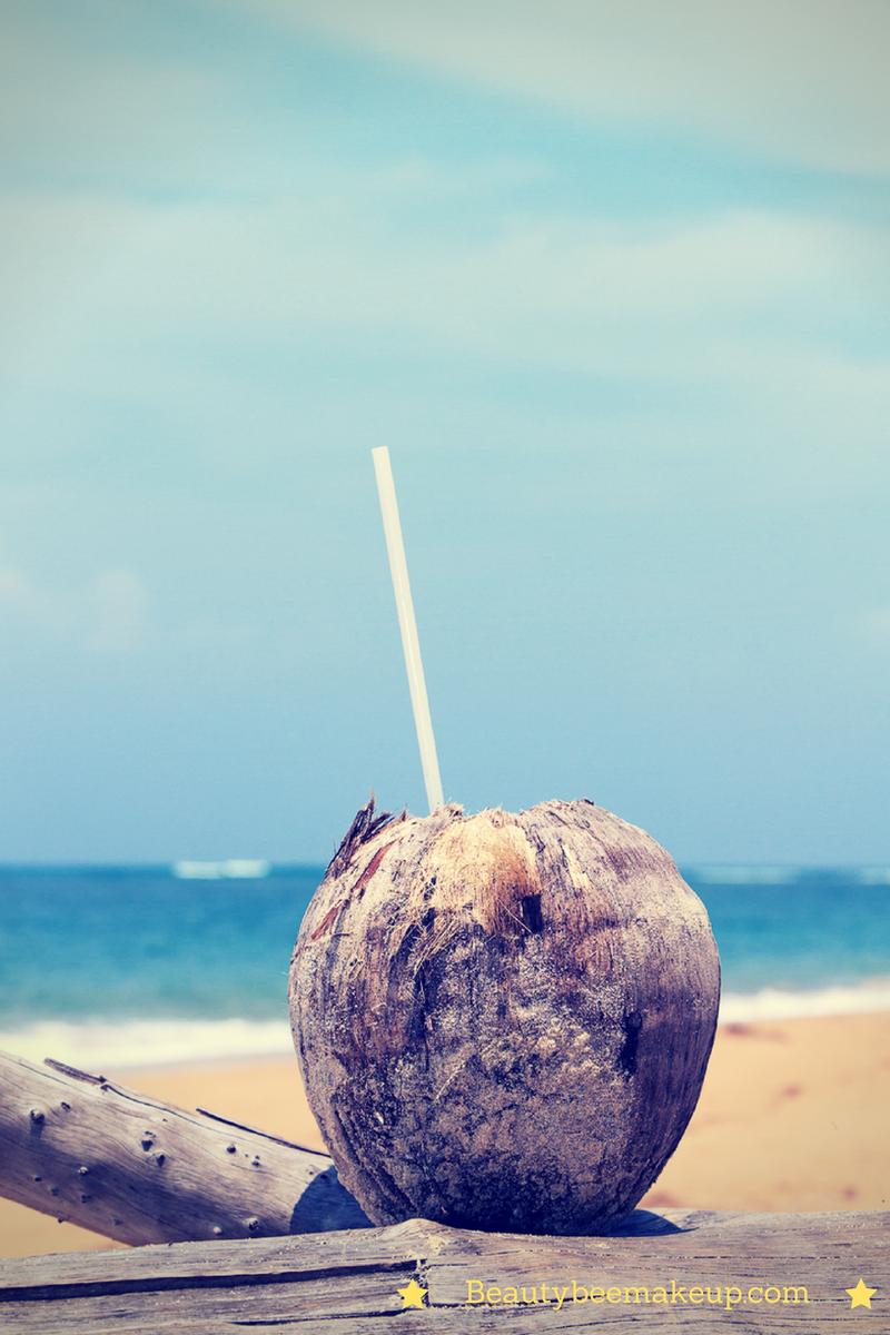 BBcoconut