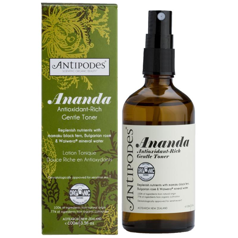 antipodes-ananda-antioxidant-rich-gentle-toner