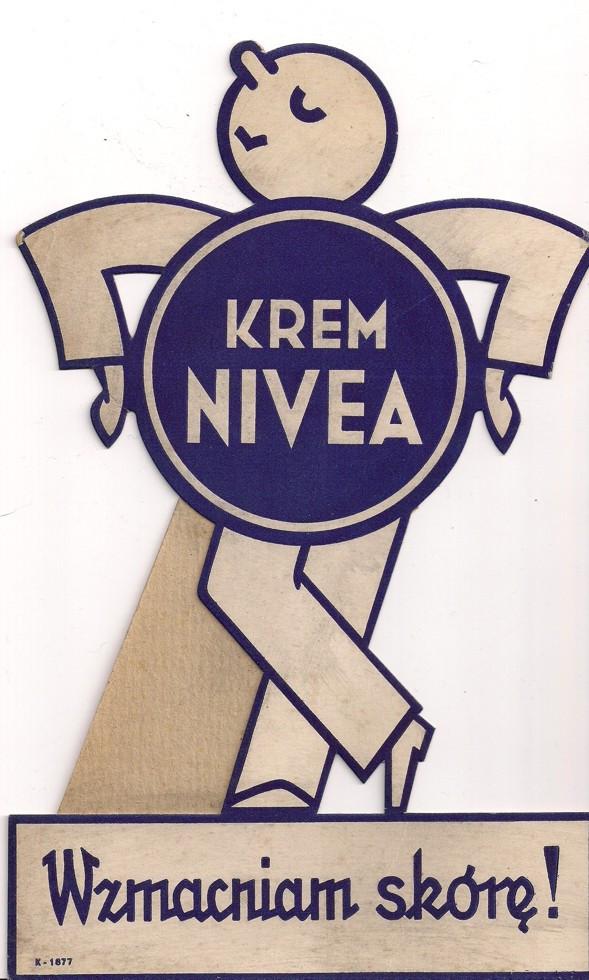 nivea_sklep_blog