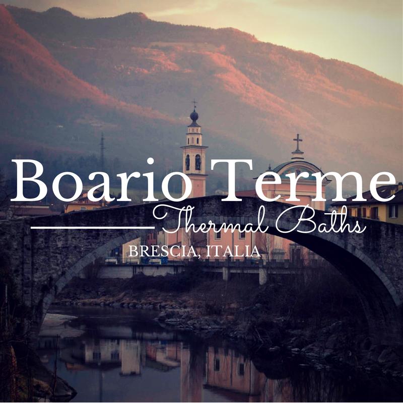 Boario Terme (2)