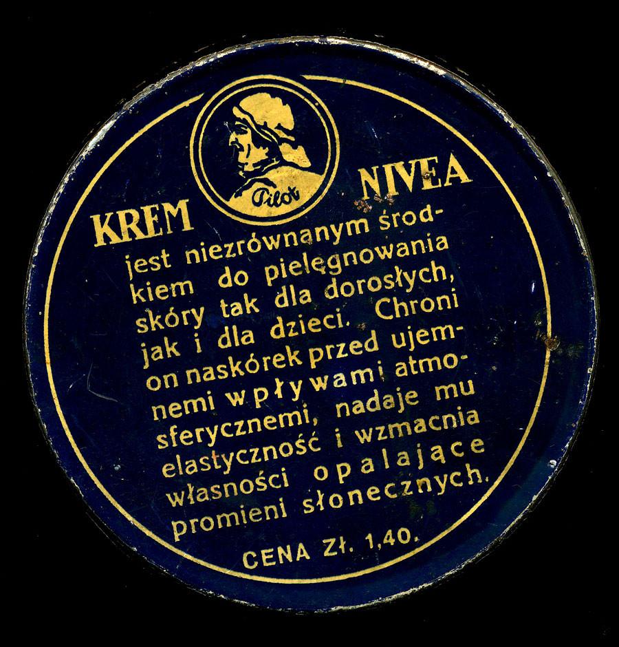 krem-nivea-002-900pxl