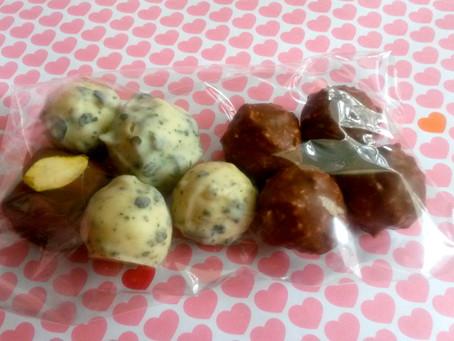 A Sydney Easter: Kakawa Chocolates