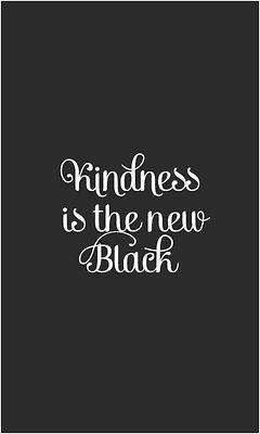 kindness_250