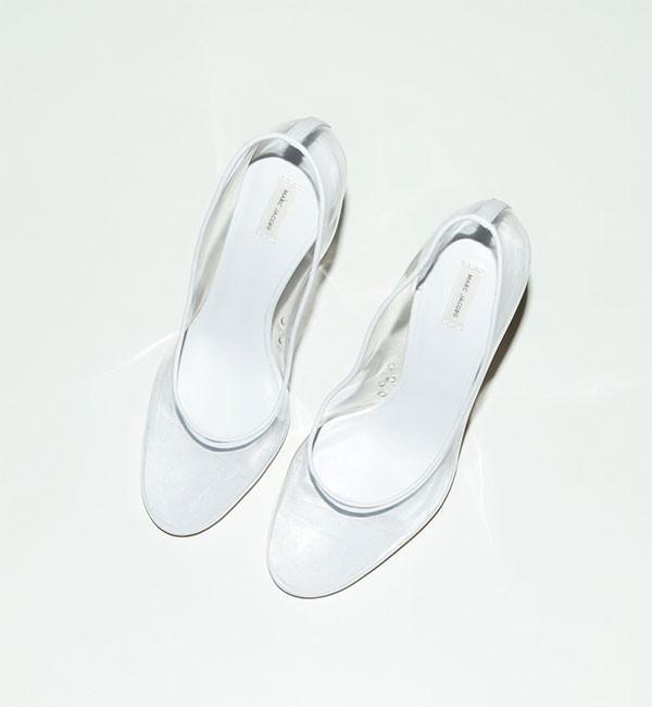 cinderellashoes