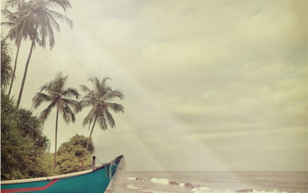Preview_Vintage_Beach-620x390